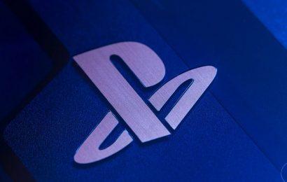 Sony adds PC port developer to PlayStation Studios