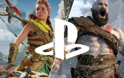 State of Play: When is the next Sony PS5 event? Rumoured date, time, line-up
