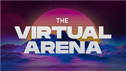 The Virtual Arena: Returning Attractions – LBE VR Continues its Growth – Part 2