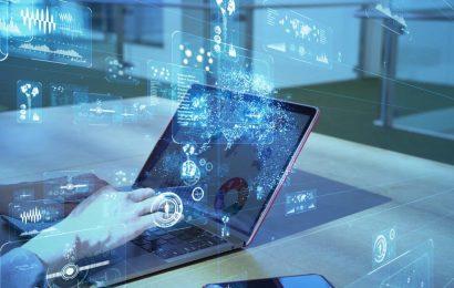 Transform 2021: Technology's key themes