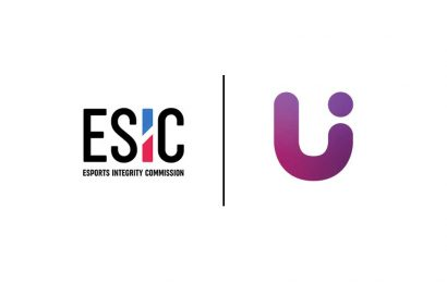 Ultimate Tournament joins ESIC as anti-corruption supporter – Esports Insider