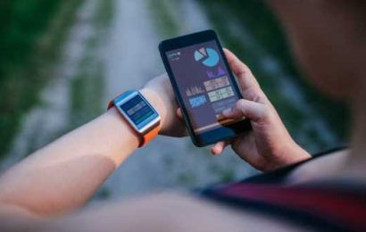 Wearables are often quickly abandoned — what's the solution?
