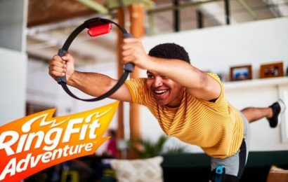 Weight Loss: Surprise fitness phenomenon down to cheapest price yet
