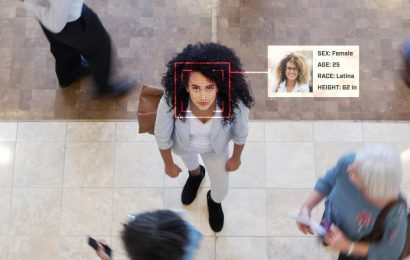 AI datasets are prone to mismanagement, study finds