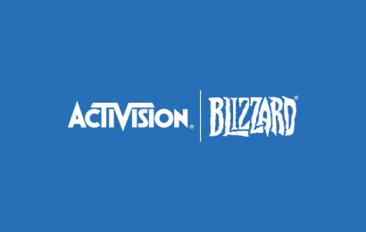 Activision Blizzard Shareholders Voice Concerns Over Ongoing Lawsuit