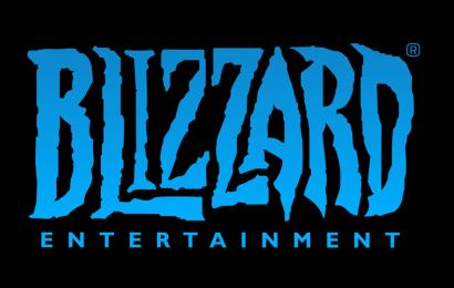 Blizzard President J. Allen Brack steps down – Esports Insider