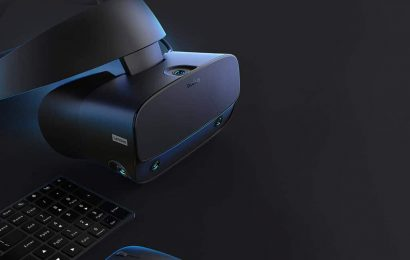 Bug Prevents Users From Installing Oculus PC App