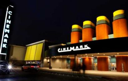 Cinemark hosts Fortnite tournament coinciding with Free Guy release – Esports Insider