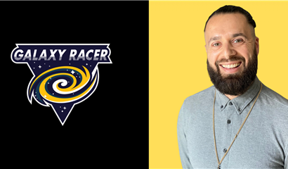 Danny Lopez Joins Galaxy Racer As Chief Content Officer – Esports Insider