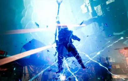 Destiny 2 is getting a major ability refresh later this month