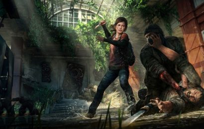 First Look At The Last Of Us TV Show With New Set Photos From Calgary