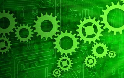 Forrester exec on robotic process automation's 'defining point'