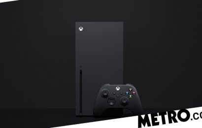 Games Inbox: Will Xbox Series X outsell PS5 this Christmas?