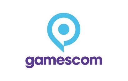 Gamescom 2021 Coverage   Game Informer