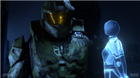 Halo Infinite Will Not Have Campaign Co-Op Or Forge At Launch, Confirms 343 Industries