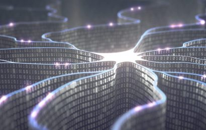 How to wrangle data and manage your AI pipeline