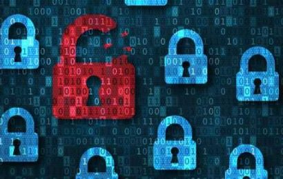Intrusion: 52% of IT decision-makers report experiencing a data breach in the past