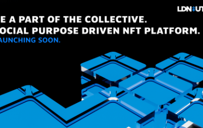 LDN UTD launches NFT engagement campaign – Esports Insider