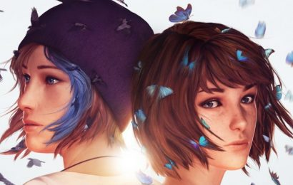 Life Is Strange: Remastered Collection Delayed To 2022 To Alleviate Additional Pressure On The Team