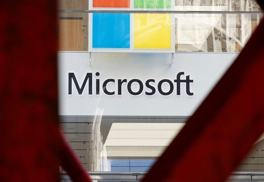 Microsoft acquires Peer5 to beef up Teams livestreaming