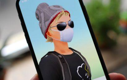 Niantic ends Pokémon Go pandemic gameplay bonuses as COVID cases rise
