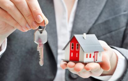 Opendoor on using data science to close real estate deals