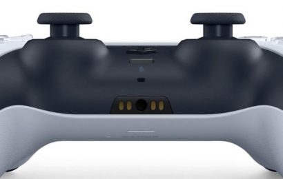 PS5 UK restock: Currys PlayStation 5 stock drop confirmed