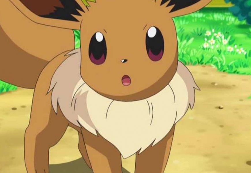 Pokémon Go Eevee Community Day guide