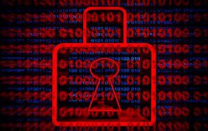 ReversingLabs raises $56M to combat software supply chain attacks