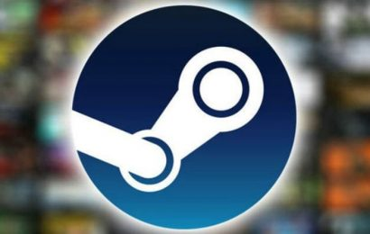 Steam DOWN: Gamers unable to use Steam Network servers