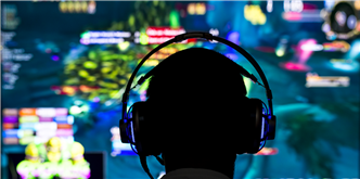 The convergence of music and gaming — Sheppard Mullin – Esports Insider