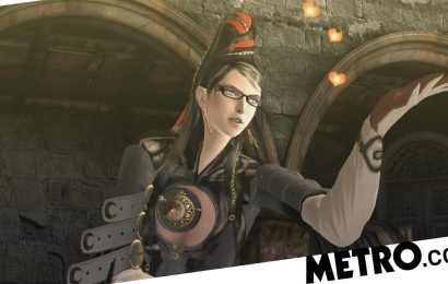 Weekend Hot Topic, part 2: Worst video game reviews