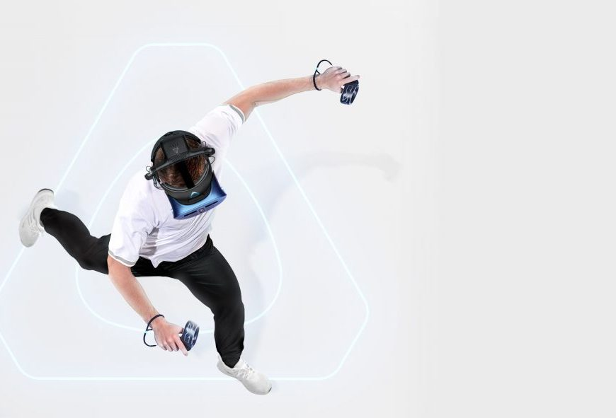 What's Happened & What's to Come, VR's Rollercoaster 2020/21