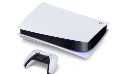 When is next PS5 restock? When is PlayStation 5 available to buy at GAME?