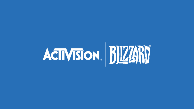 Activision Blizzard Now Under SEC Investigation According To A Wall Street Journal Report