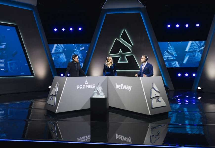 BLAST Premier expands into Israel with broadcast deal – Esports Insider