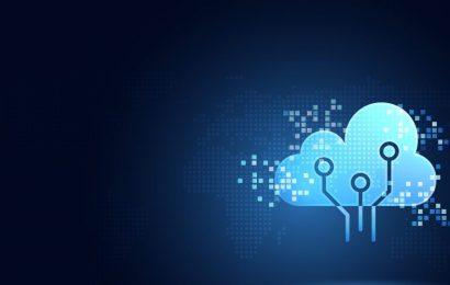 Data management puts enterprises to the test