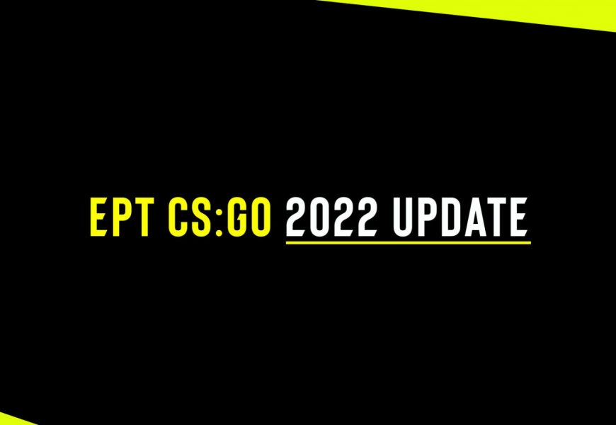 ESL reveals 2022 CS:GO Pro Tour updates – Esports Insider