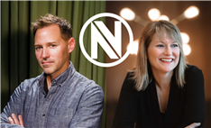 Envy Gaming recruits Eric Duncan and Erin Schendle to marketing team – Esports Insider