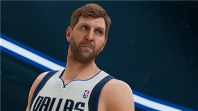 Everything We Know About NBA 2K22 So Far