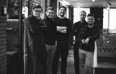 GGPredict raises $1m for US and Scandinavian expansion – Esports Insider