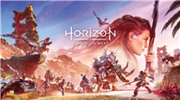Horizon Forbidden West Will Now Have A Free Upgrade Between The PlayStation 4 And PlayStation 5 Versions