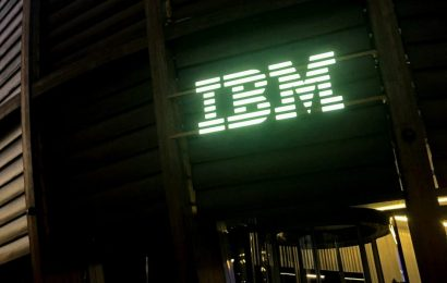 IBM launches Watson Assistant capabilities for call center automation