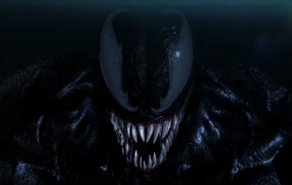 Marvel's Spider-Man 2 coming to PS5 in 2023, bringing Venom with it