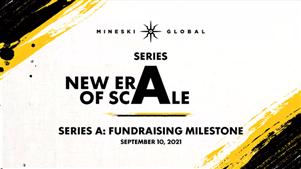 Mineski Globals raises $10.6m in Series A founding round – Esports Insider