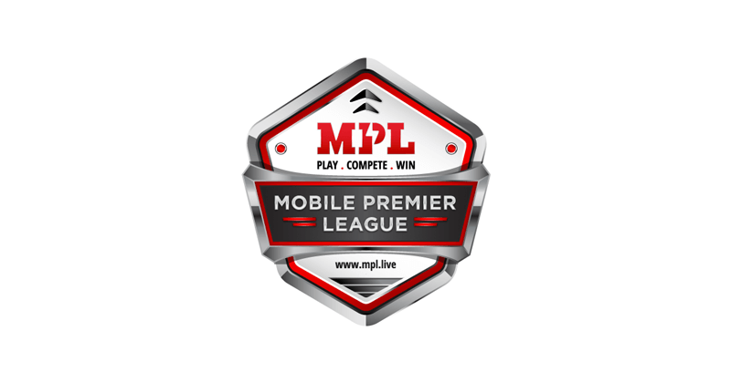 Mobile Premier League valued at $2.3bn after funding round – Esports Insider