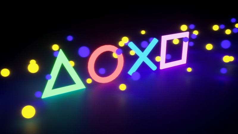 New PlayStation Showcase 2021 Broadcast Confirmed For Next Week