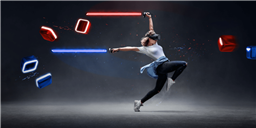 Oculus & Steam Beat Saber Crossplay Goes Live, PSVR Multiplayer Still in the Works