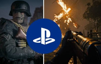 Play Call of Duty Vanguard for FREE, no pre-order required: PS4, PS5 pre-load LIVE