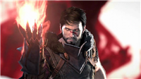 The Tragedy Of Hawke, Dragon Age 2's Schrodinger's Hero